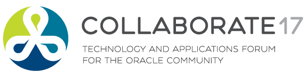 COLLABORATE 17 Logo.png