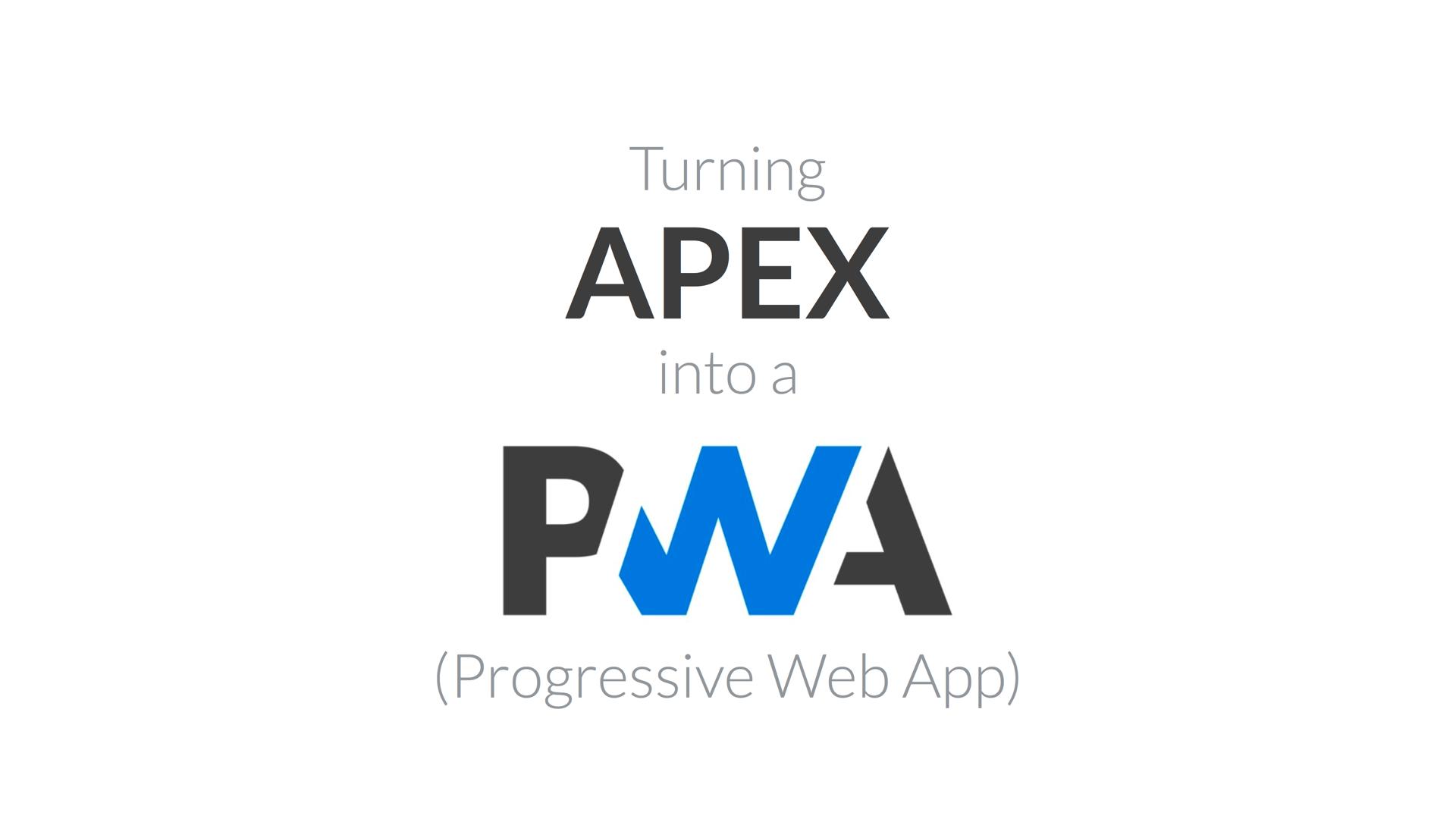 apex-pwa-1